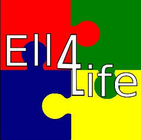 Ella4Life