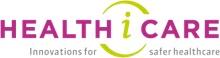 Health_I_Care