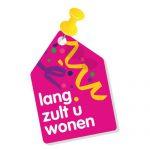 logo-LZUW-rgb-1000x1000pix-2016