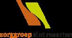 logo-sint-maarten