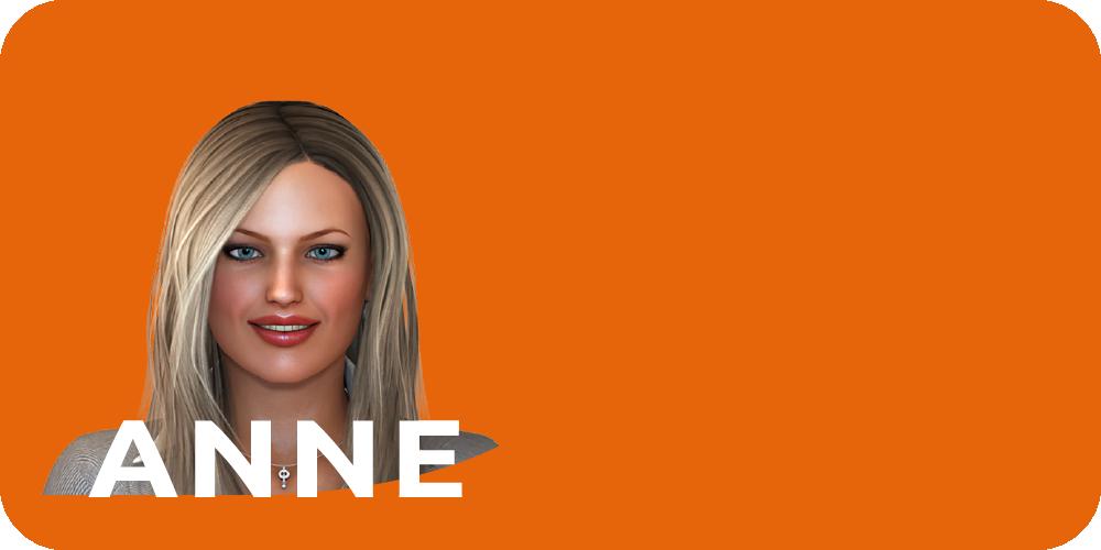Anne4Care