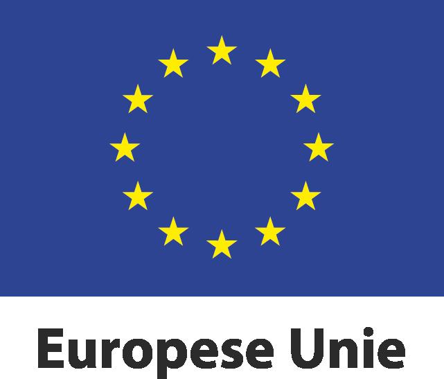 Anne4Care Europese Unie